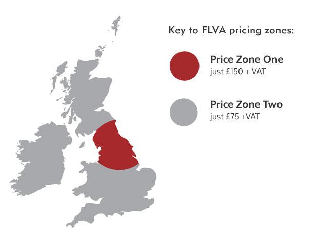 pricing-zones